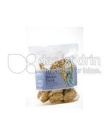 Produktabbildung: Sonnentor Dinkeltaler Hildegard 60 g
