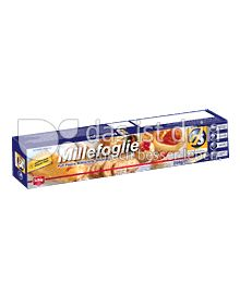Produktabbildung: DS Blätterteig Millefoglie 250 g