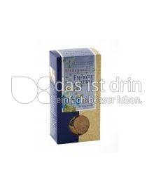 Produktabbildung: Sonnentor Energie-Kekse Hildegard 110 g
