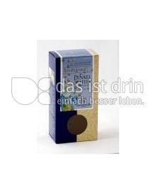Produktabbildung: Sonnentor Dinkelkaffee Hildegard 250 g