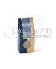 Produktabbildung: Sonnentor Dinkelkaffee Instant Nachf. Hildegard 200 g