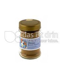 Produktabbildung: Sonnentor Dinkelkaffee Instant Hildegard 50 g