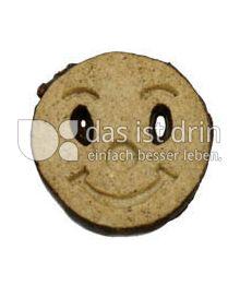 Produktabbildung: Werz Mondi Dinkel-Kokos 6 St.