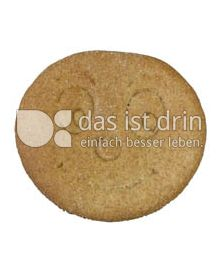 Produktabbildung: Werz Mondi Pausenbrot Dinkel-Sesam 2 St.