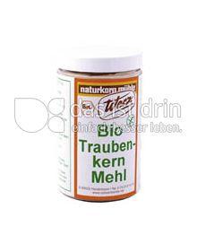 Produktabbildung: Werz Traubenkernmehl 200 g