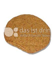 Produktabbildung: Werz Roggen-Cräcker 5 St.