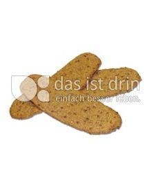 Produktabbildung: Werz 7-Korn-Fladen mit Leinsamen 150 g