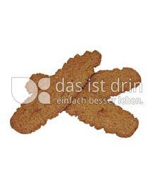 Produktabbildung: Werz Dinkel-Müsli-Fladen 150 g