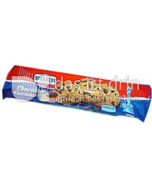 Produktabbildung: MCENNEDY American Way Chocolate Cookies 225 g