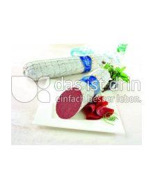 Produktabbildung: Salami Royal Rohwurst Spezialität 2,5 kg