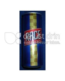 Produktabbildung: Race Energy Drink 500 ml