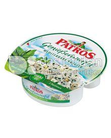 Produktabbildung: Patros Genießerwürfel Mediterrane Kräuter 150 g