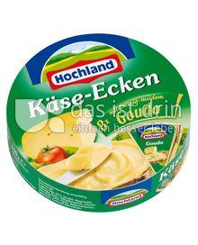 Produktabbildung: Hochland Käse-Ecken Gouda 200 g