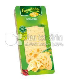 Produktabbildung: Grünländer Bärlauch 500 g