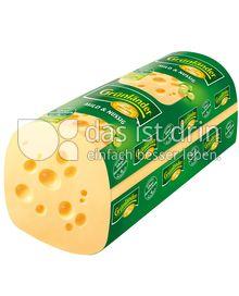 Produktabbildung: Grünländer Mild & Nussig 2,9 kg