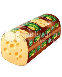 Produktabbildung: Grünländer Räucher 2,9 kg