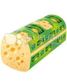 Produktabbildung: Grünländer Bärlauch 2,9 kg
