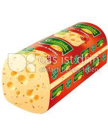 Produktabbildung: Grünländer Chili-Paprika 2,9 kg
