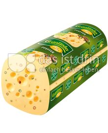 Produktabbildung: Grünländer Pfeffer 2,9 kg