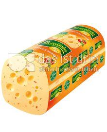 Produktabbildung: Grünländer Tomate-Basilikum 2,9 kg