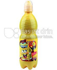 Produktabbildung: Spongebob Kids-Cola 0,5 l