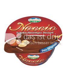 Produktabbildung: Weideglück Noccio 150 g