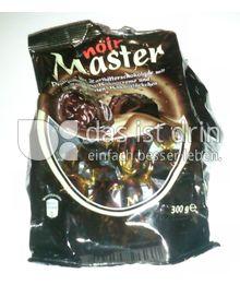 Produktabbildung: Noir Master Pralinen 300 g