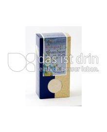 Produktabbildung: Sonnentor Dinkelcreme-Suppe Hildegard 180 g