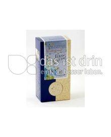 Produktabbildung: Sonnentor Fertigsuppe Hildegard 180 g