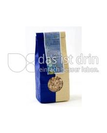 Produktabbildung: Sonnentor Dinkel-Habermus Hildegard 400 g