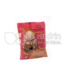 Produktabbildung: Sonnentor Fruchtbärchen Bio-Bengelchen 100 g