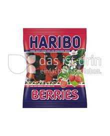 Produktabbildung: Haribo Berries 200 g