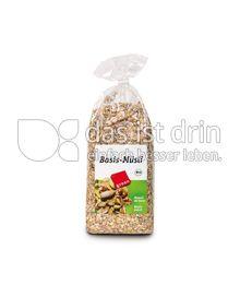 Produktabbildung: Green Basis - Müsli 1 kg