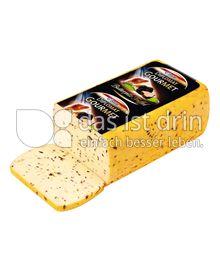 Produktabbildung: Bauer Diplomat Gourmet Butterpilz Trüffel 2 kg