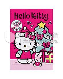 Produktabbildung: Confiserie Riegelein Adventskalender Hello Kitty 120 g