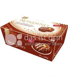 Produktabbildung: DeBeukelaer Rondino 200 g