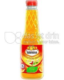Produktabbildung: Valensina Frühstücks-Orange 1 l