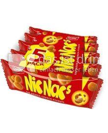 Produktabbildung: Lorenz Nic Nacs 200 g