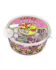Produktabbildung: Haribo La Vie En Rose 300 g