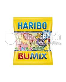 Produktabbildung: Haribo Bumix 200 g