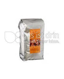 Produktabbildung: Sonnentor Wieder Verführung Espresso 1 kg