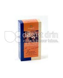 Produktabbildung: Sonnentor Wieder Verführung Espresso 500 g