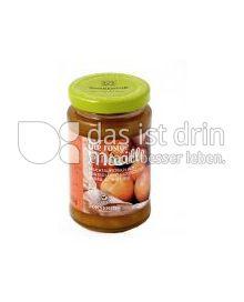 Produktabbildung: Sonnentor Die rosige Marille Fruchtaufstrich 250 g