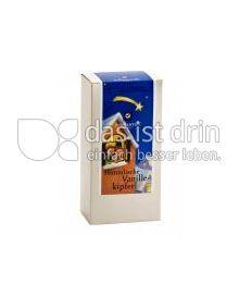 Produktabbildung: Sonnentor Himmlische Vanillekipferl 100 g