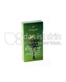 Produktabbildung: Sonnentor Kräuter-Drops 50 g