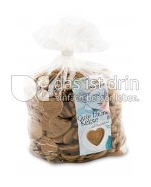 Produktabbildung: Sonnentor Gute Laune-Kekse 1 kg