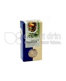 Produktabbildung: Sonnentor Gute Laune Risonno 250 g