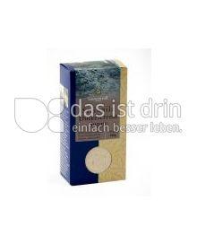 Produktabbildung: Sonnentor Steinpilz-Dinkelcremesuppe 180 g