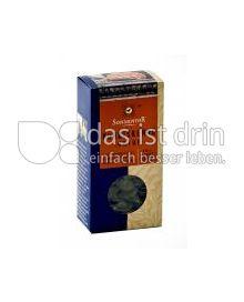 Produktabbildung: Sonnentor Kürbiskerne 100 g