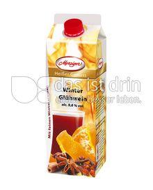 Produktabbildung: Merziger Winter Glühwein 1 l